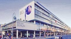Hotel Berlin Berlin Cosy Design Hotel In Central Berlin Mitte